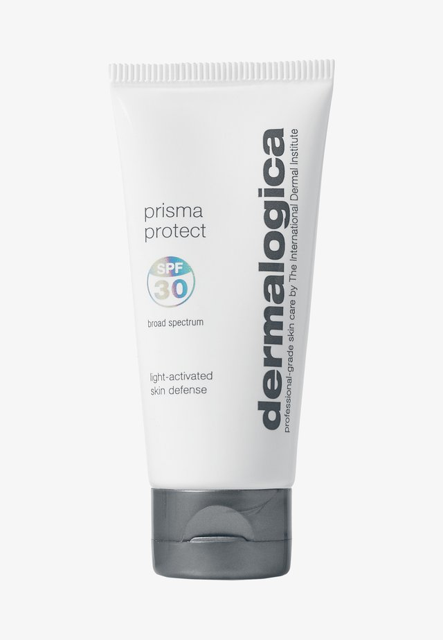 PRISMA PROTECT SPF30  - Sonnenschutz - -