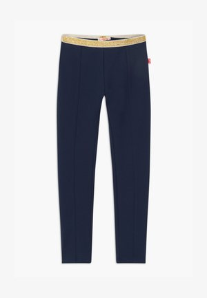 Legging - navy