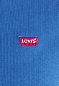 Levi's® - ORIGINAL TEE - T-shirt - bas - blues - 2