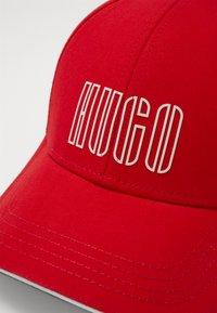HUGO - UNISEX - Casquette - open pink - 5