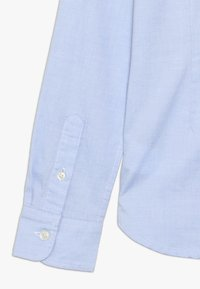 Polo Ralph Lauren - OXFORD - Hemdbluse - blue hyacinth - 2