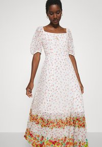 Ghost - MARY DRESS - Maxi dress - multicoloured - 3