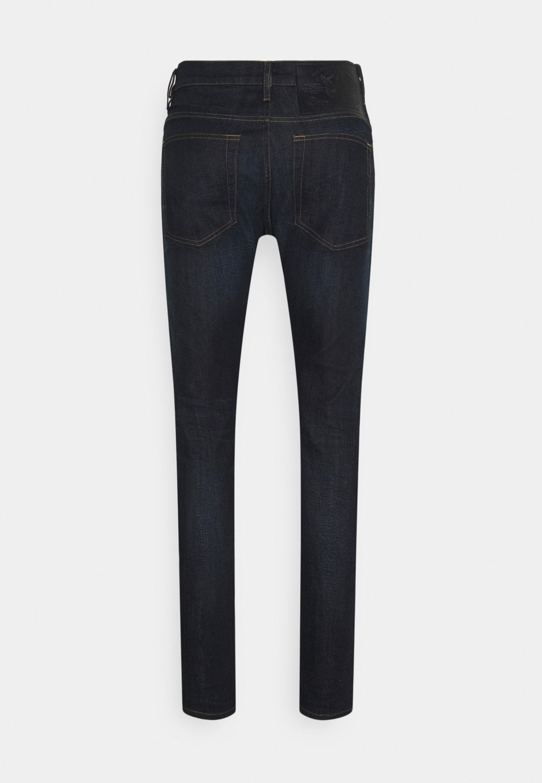 Uomo D AMNY Y - Jeans Skinny Fit