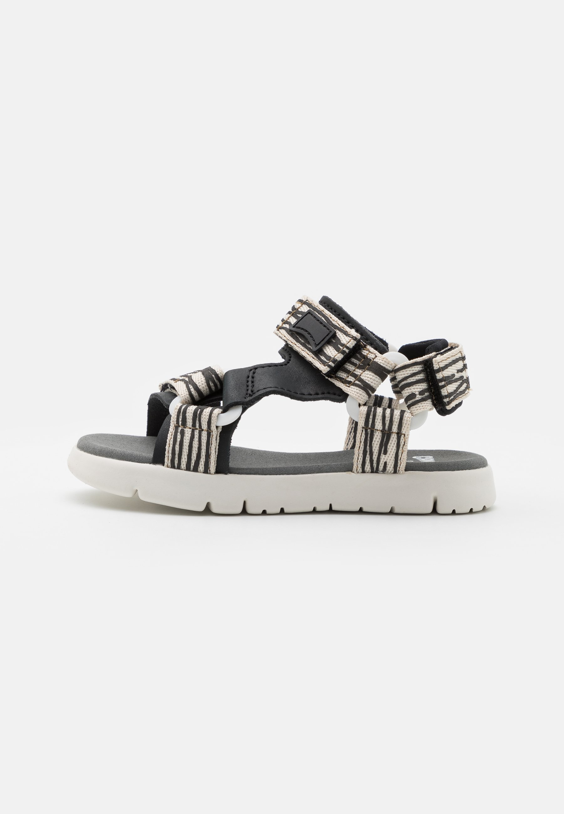 Kids ORUGA - Sandals