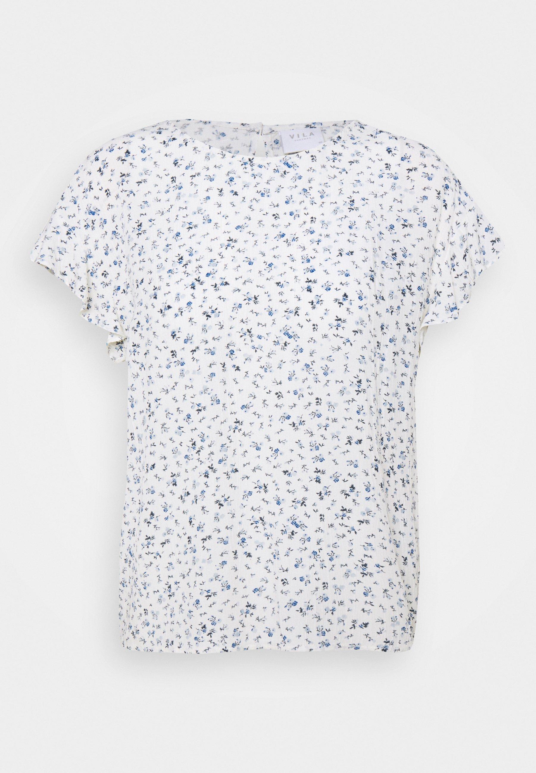 Women VIMESA - Print T-shirt