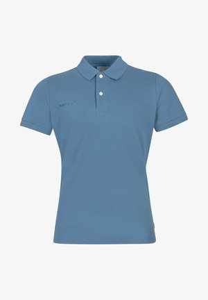 Polo shirt - horizon