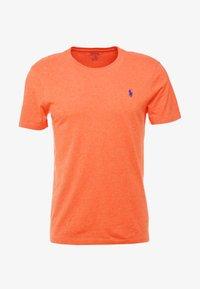 Polo Ralph Lauren - T-shirt basic - spring melon heat - 3