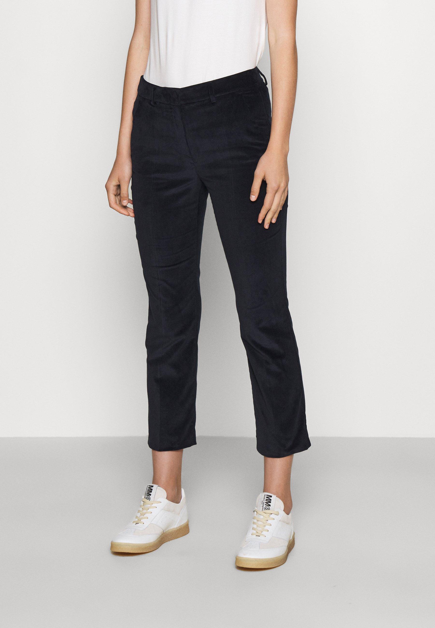 Women APICE - Trousers