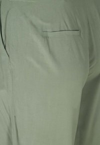 Zizzi - Shorts - green - 5