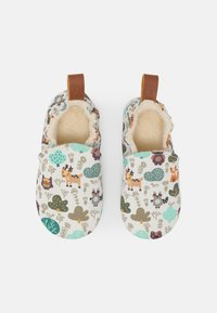 POLOLO - UNISEX - First shoes - multi-coloured - 3
