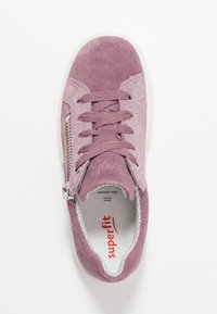 Superfit - HEAVEN - Trainers - lila - 1
