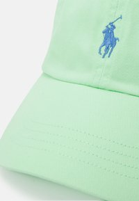 Polo Ralph Lauren - CLASSIC SPORT UNISEX - Keps - cruise lime - 5