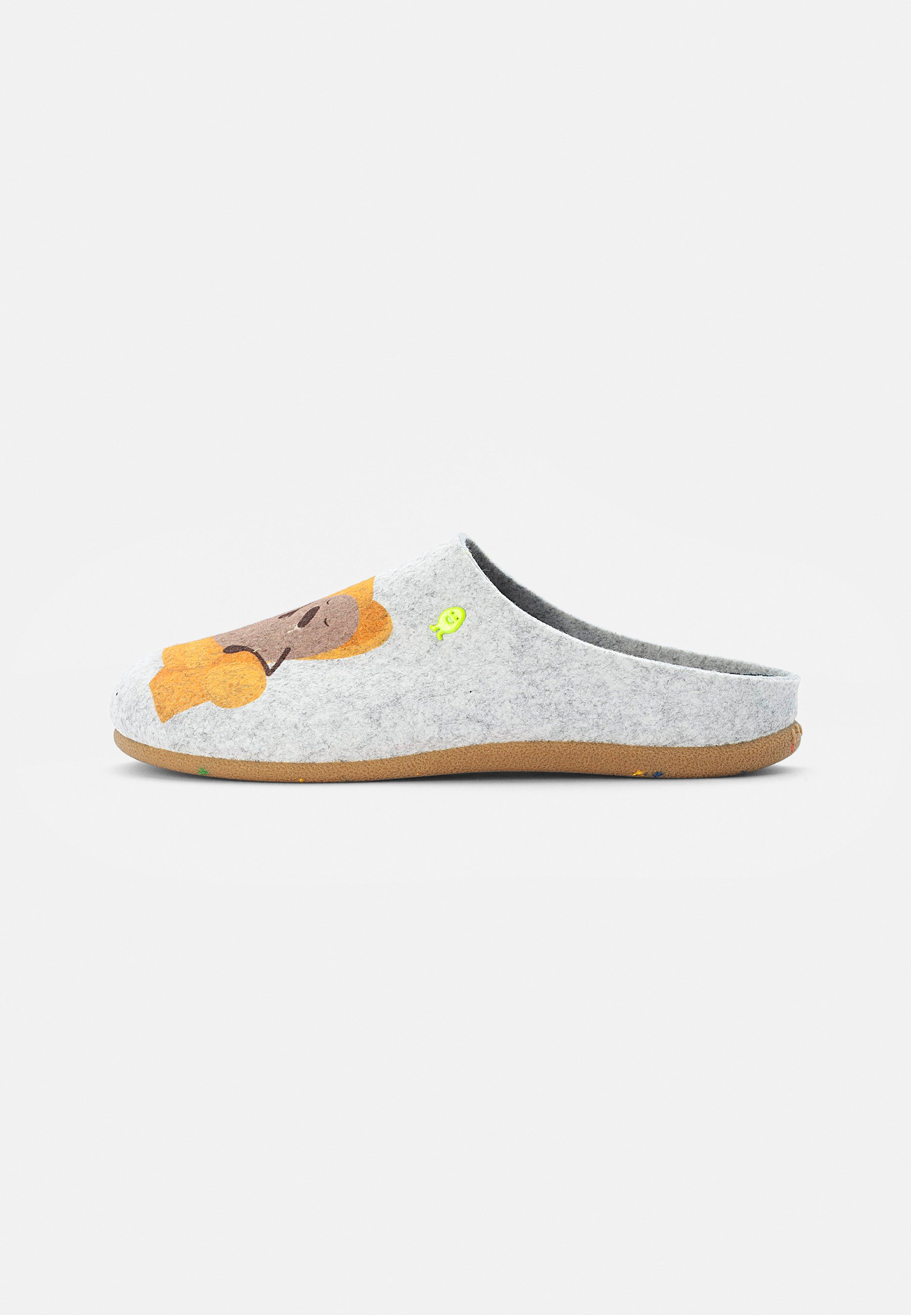 Uomo GRAMAIS - Pantofole