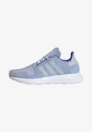 2020-03-03 SWIFT RUN SHOES - Joggesko - blue