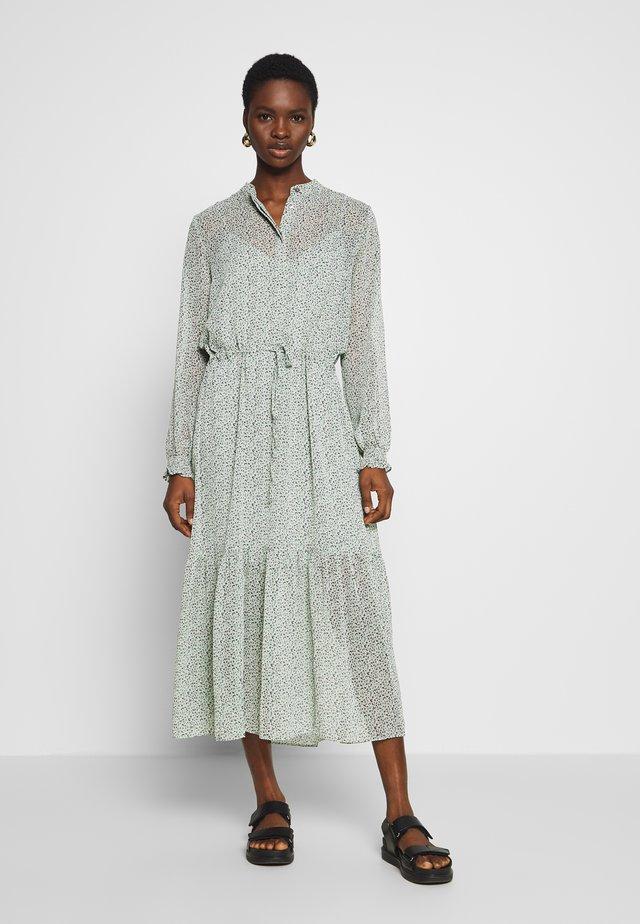 DIAZ - Day dress - kasey print