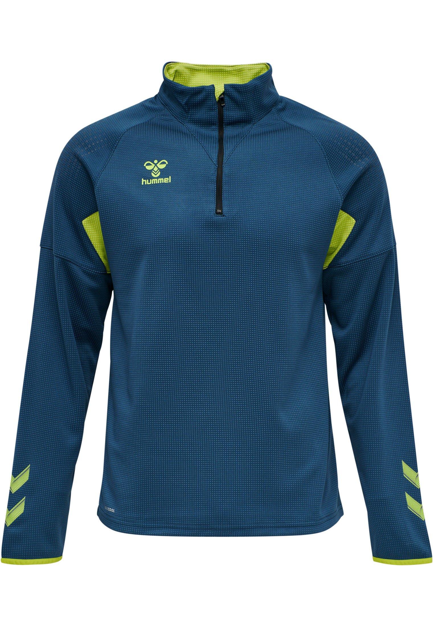 Herrer LLEAD PRO  - Sweatshirts