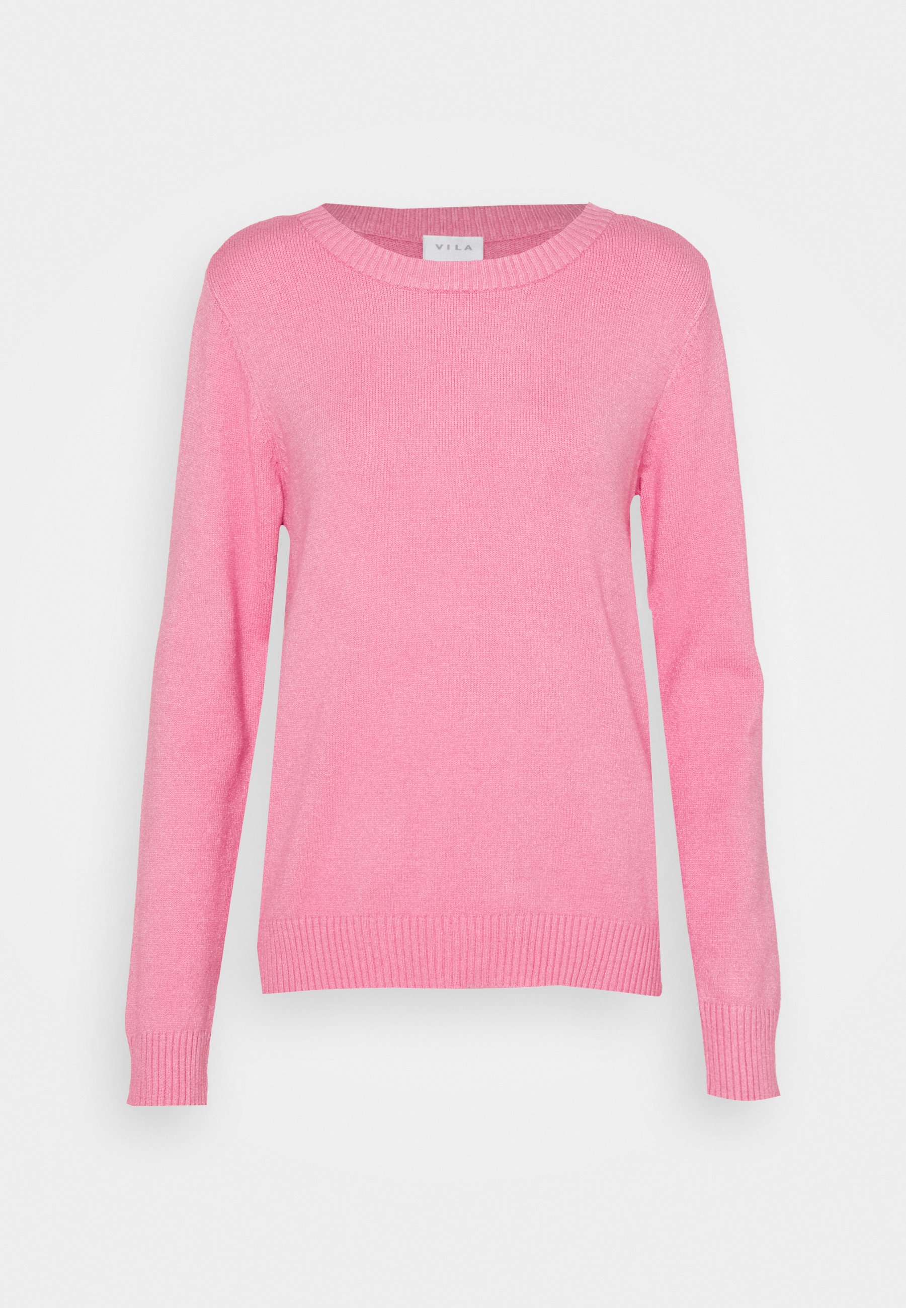 Femme VIRIL O NECK - Pullover
