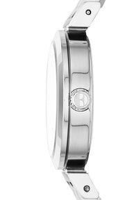 ELLE - ODEON - Watch - silver - 2