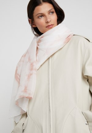 JULIN - Foulard - light pink