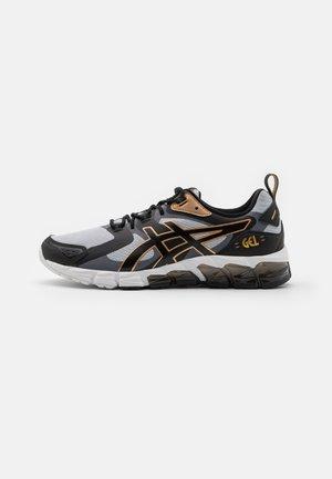 GEL-QUANTUM 180 - Neutral running shoes - piedmont grey/black