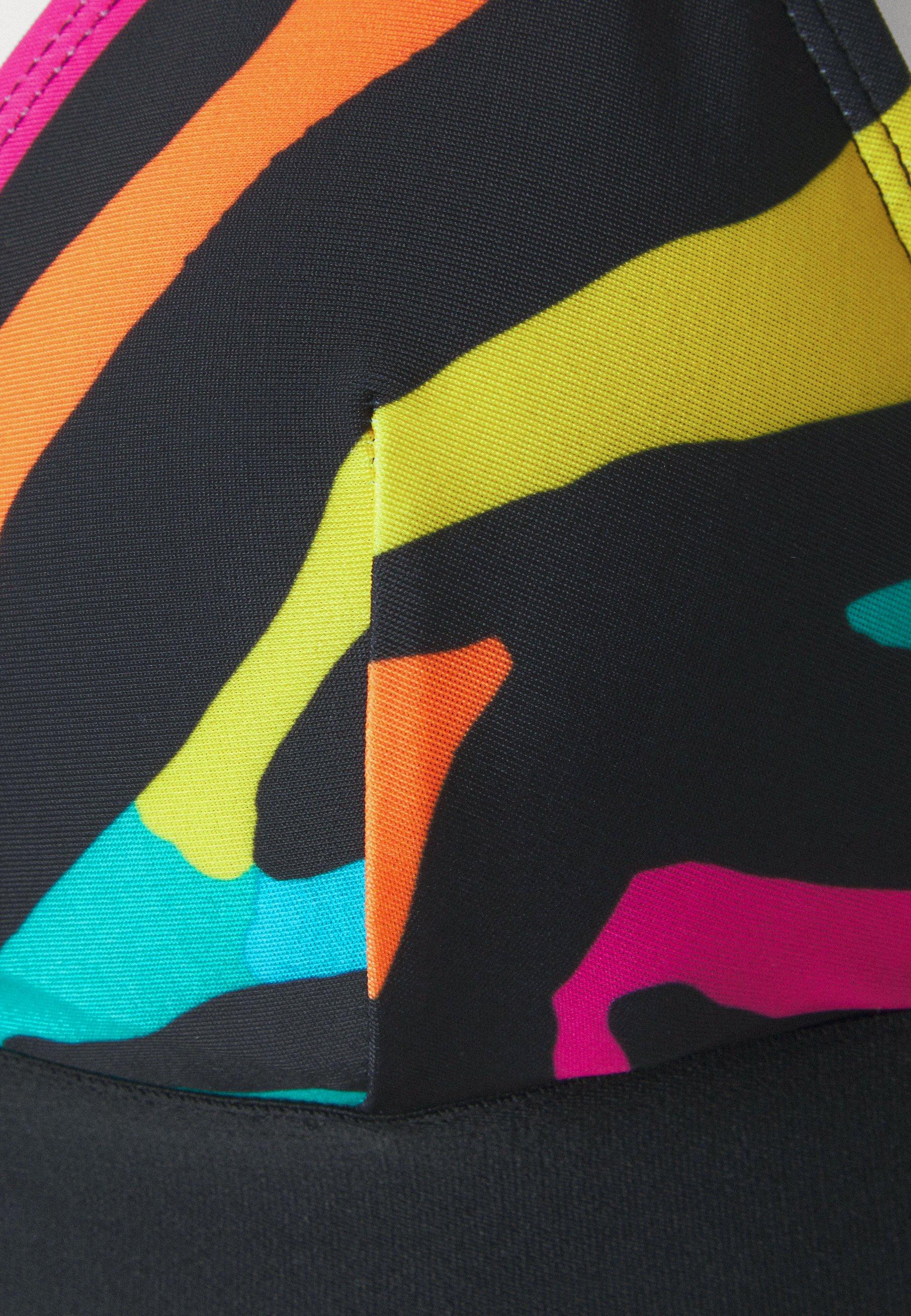Women TRIANGLE BRA - Bikini top