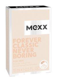 Mexx Fragrance - MEXX FOREVER CLASSIC W EDT VAPO - Woda toaletowa - - - 1