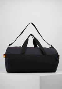 Ellesse - OPPO - Sportstasker - black - 2