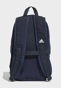 adidas Performance - Backpack - blue - 1