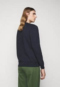 HUGO - DIRAGOL - Sweatshirt - dark blue - 2