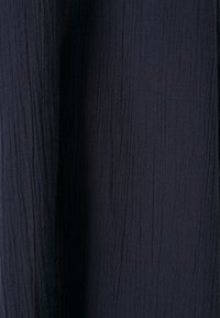 Armani Exchange - DRESSES - Maxi dress - blueberry jelly - 3