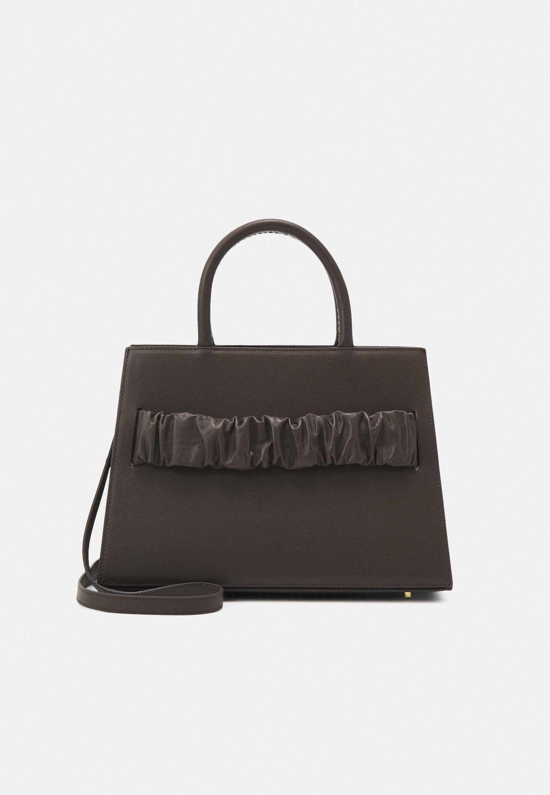 Women CHOUCHOU CARRÉ - Handbag