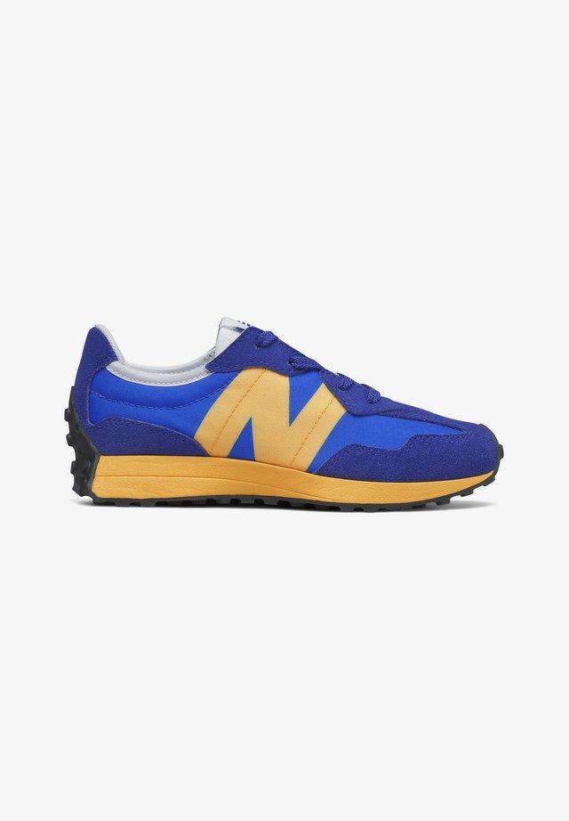 Sneakers basse - marine blue