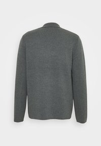 Theory - EADGAR - Blazer - grey multi - 1