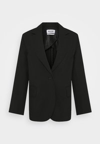 Weekday - RUMI  - Short coat - black - 3