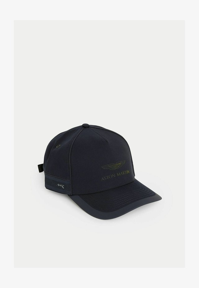 AMR CORE  - Casquette - navy