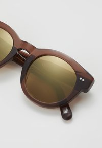 CHiMi - Sunglasses - coco - 2