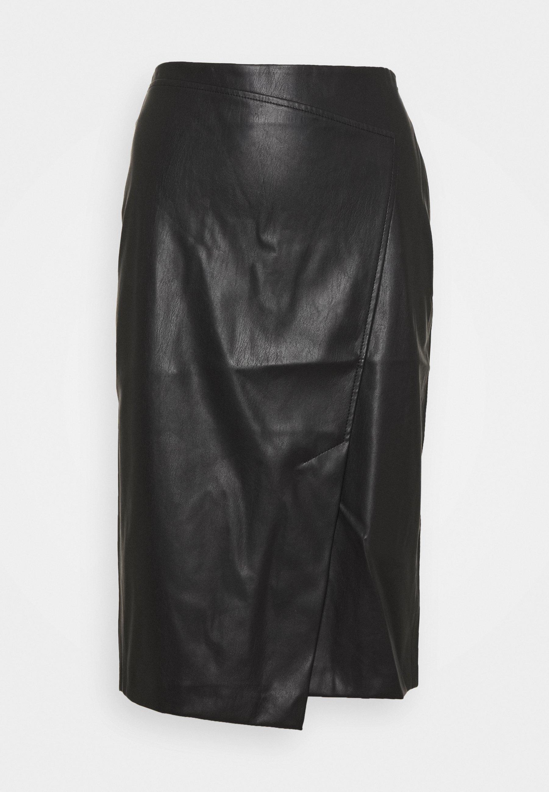Women ONIKA - Pencil skirt