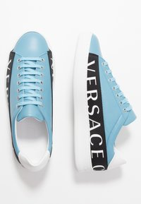 Versace Collection - Sneakers basse - assurro - 1