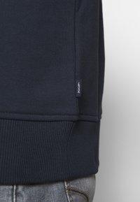 JOOP! Jeans - SOFIAN - Sweatshirt - navy - 5