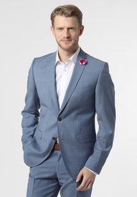 CG – Club of Gents - Suit jacket - hellblau - 0