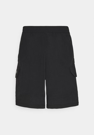STEEP TECH LIGHT - Shorts - black