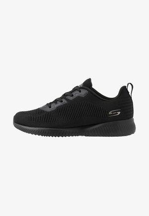 BOBS SQUAD - Sneakersy niskie - black