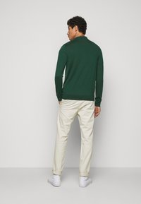 Polo Ralph Lauren - Jumper - college green - 2