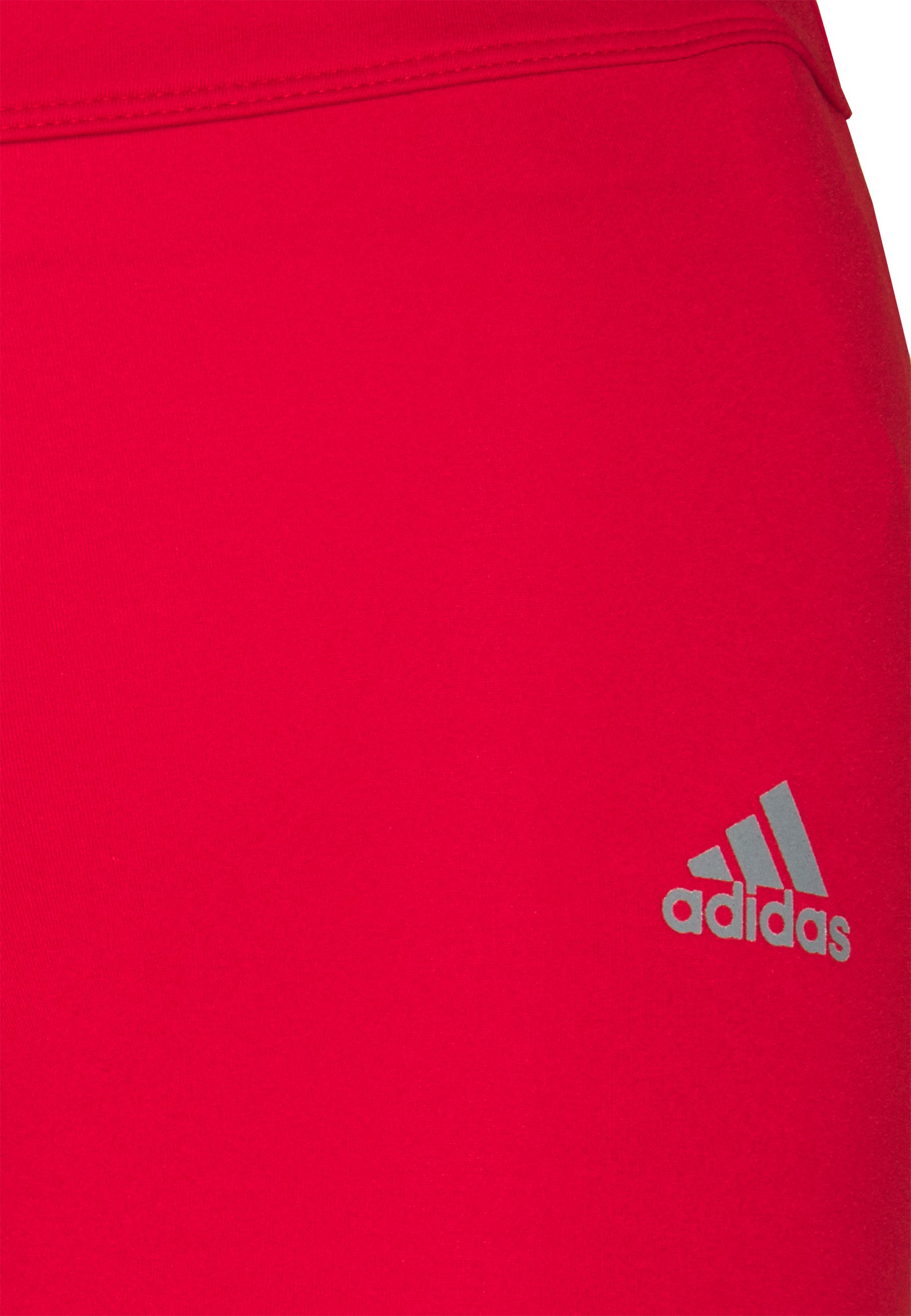 adidas Performance RUN IT 3-STRIPES 7/8 LEGGINGS - Leggings - scarlett 42ltP