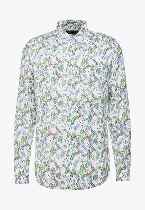 RUBEN - Shirt - bunt