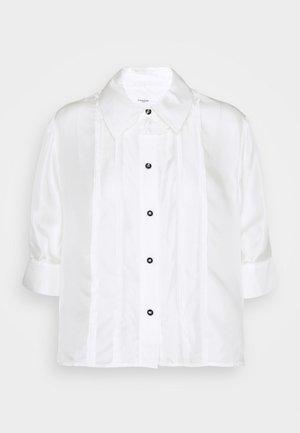ROMA - Košile - white