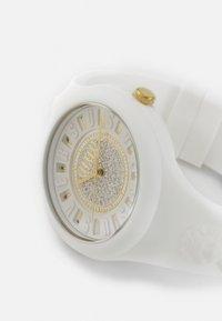 Versus Versace - FIRE ISLAND - Watch - white - 4