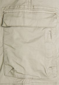 DOCKERS - SMART CARGO - Shorts - taupe sand - 2