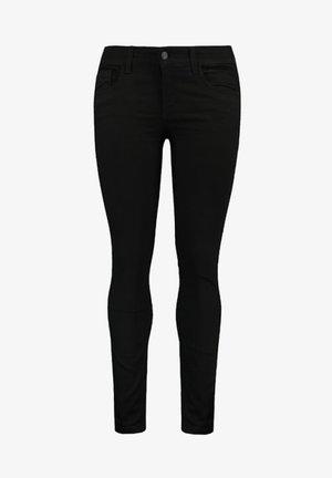 MAGIC SIMPLICITY - Jeans Skinny Fit - black