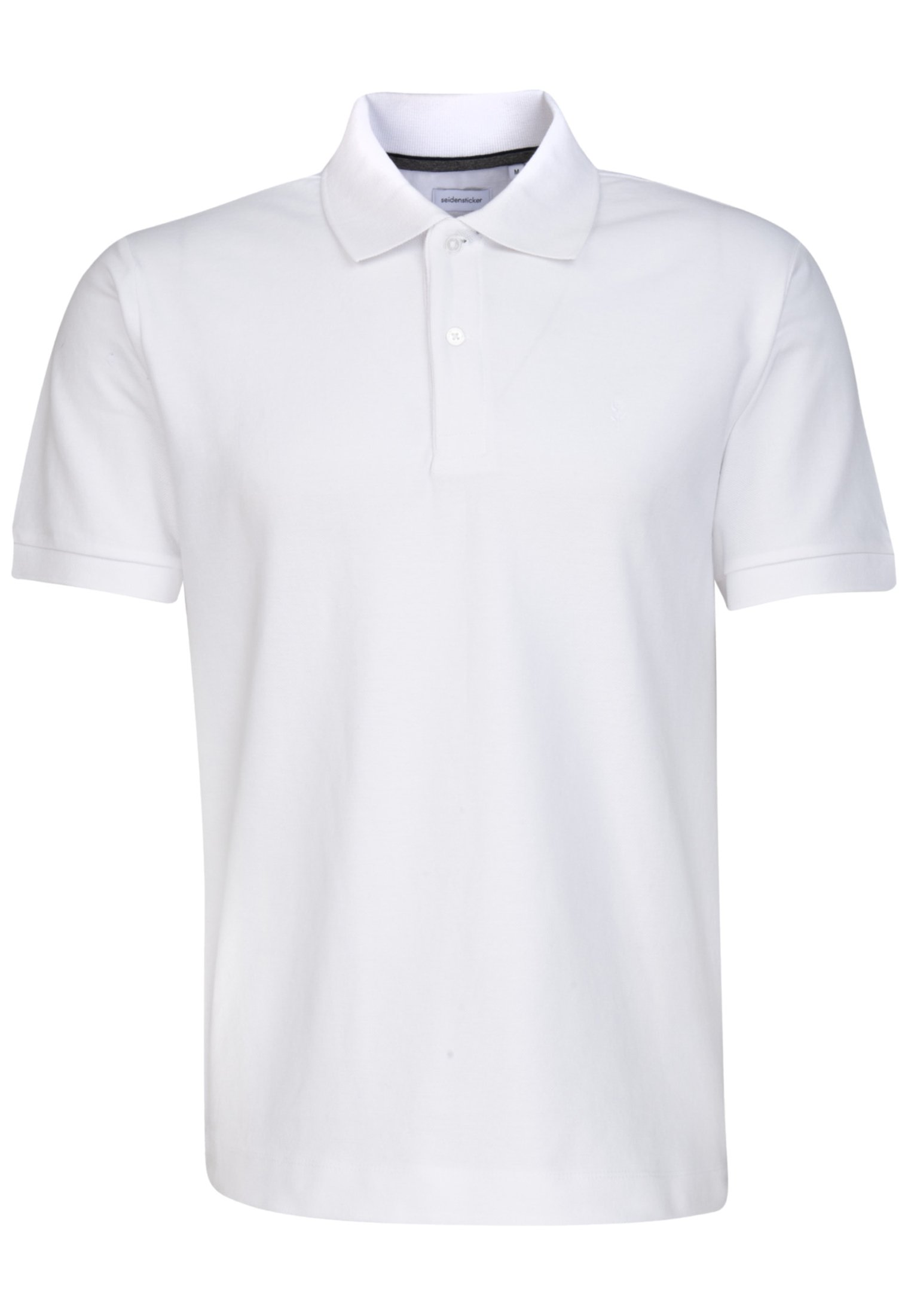 Herrer Poloshirts